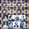 A Concise History of the United States of America, Vol. V: The Epic Story of Women in America! (Unabridged) Audiobook, by Henry Harrison Epps Jr