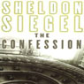 The Confession (Unabridged) Audiobook, by Sheldon Siegel