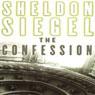 The Confession (Unabridged), by Sheldon Siegel
