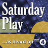 Confessions of a Medium (BBC Radio 4: Saturday Play), by Alison Kennedy