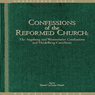 Confessions of the Reformed Church (Unabridged) Audiobook, by Hovel Audio