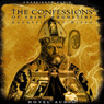 The Confessions of St. Augustine (Unabridged) Audiobook, by Saint Augustine