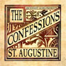The Confessions Audiobook, by Saint Augustine