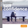 Confidence: Emotion Download (Unabridged) Audiobook, by Andrew Richardson
