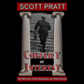 Conflict of Interest: Joe Dillard, Book 5 (Unabridged) Audiobook, by Scott Pratt
