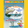 Connie and the Water Babies (Unabridged), by Jacqueline Wilson