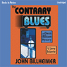 Contrary Blues (Unabridged) Audiobook, by John Billheimer