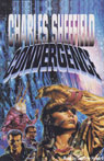 Convergence: The Heritage Universe, Book 4 (Unabridged), by Charles Sheffield