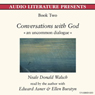 Conversations with God: An Uncommon Dialogue, Book 2 (Unabridged) Audiobook, by Neale Donald Walsch