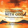 Conversations with God: An Uncommon Dialogue: Book 3 (Unabridged) Audiobook, by Neale Donald Walsch