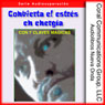 Convierta el estres en energia: Con 7 claves magicas (Convert Stress into Energy: with 7 Magic Keys) Audiobook, by Lisa Curtis
