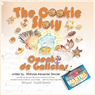 The Cookie Story, by Dondino Melchiorre