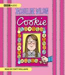 Cookie (Unabridged), by Jacqueline Wilson
