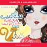 Cordelia Codd: Frankly Ruby, I Dont Give a Damn (Unabridged) Audiobook, by Claire O'Brien