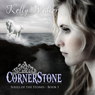 Cornerstone: Souls of the Stones, Book 1 (Unabridged) Audiobook, by Kelly Walker