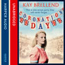 Coronation Day (Unabridged), by Kay Brellend