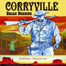 Corryville (Unabridged) Audiobook, by Brian Dobbins