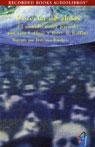 Cosecha de Almas (Soul Harvest) (Texto Completo) (Unabridged) Audiobook, by Tim LaHaye