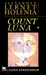 Count Luna (Unabridged), by Alexander Lernet-Holenia