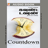 Countdown (Unabridged), by Sibi K. Solomon