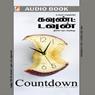 Countdown (Unabridged), by Sibi K. Solomon