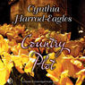 Country Plot (Unabridged), by Cynthia Harrod-Eagles