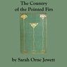 The Country of the Pointed Firs (Unabridged) Audiobook, by Sarah Orne Jewett