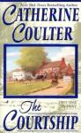 The Courtship: Bride Series, Book 5 (Unabridged), by Catherine Coulter