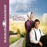 A Cousins Promise (Unabridged) Audiobook, by Wanda Brunstetter