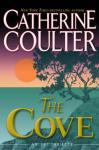 The Cove: FBI Thriller #1 (Unabridged), by Catherine Coulter