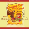 Cowgirl Kate and Cocoa: Horse in the House (Unabridged), by Erica Silverman