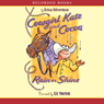 Cowgirl Kate and Cocoa: Rain or Shine (Unabridged), by Erica Silverman