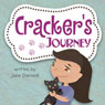 Crackers Journey (Unabridged) Audiobook, by June Darneal