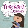 Crackers Journey (Unabridged), by June Darneal