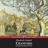 Cranford (Unabridged) Audiobook, by Elizabeth Cleghorn Gaskell