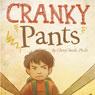 Cranky Pants (Unabridged), by Cheryl Steele