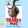 Cranky Paws: The Pet Vet, Book 1 (Unabridged), by Sally Odgers