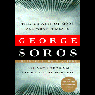 The Crash of 2008 and What It Means: The New Paradigm for Financial Markets (Unabridged), by George Soros