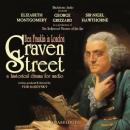 Craven Street: Ben Franklin in London (Unabridged) Audiobook, by Yuri Rasovsky