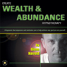 Create Wealth and Abundance in 8 Simple Steps Audiobook, by Glenn Harrold