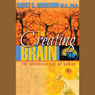 The Creating Brain: The Neuroscience of Genius Audiobook, by Nancy C. Andreasen