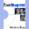 Creating Buzz: Generating Excitement about New Products and Services: ExecBlueprint (Unabridged) Audiobook, by Jim Adams