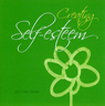 Creating Self Esteem Audiobook, by Sister Jayanti
