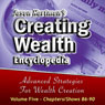 Creating Wealth Encyclopedia, Volume 5, Shows 86-90, by Jason Hartman