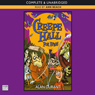 Creepe Hall Forever (Unabridged), by Alan Durant