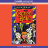 Creepe Hall (Unabridged), by Alan Durant