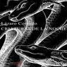 Criaturas de la noche (Creatures of the Night) (Unabridged), by Lazaro Covadlo