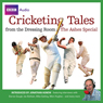 Cricketing Tales from The Dressing Room: The Ashes Special (Unabridged) Audiobook, by BBC Audiobooks Ltd