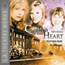 Crimes of the Heart (Dramatized) Audiobook, by Beth Henley