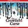 The Crowfield Curse (Unabridged) Audiobook, by Pat Walsh